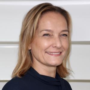 Marielle van Buchem