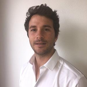 Santiago Ivan