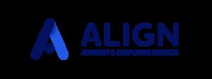 Align Matters